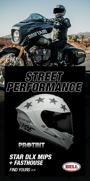 bell-star-mips-dlx-street-motorcycle-helmet-fasthouse-victory-circle-matte-gray-black-300x600-v2