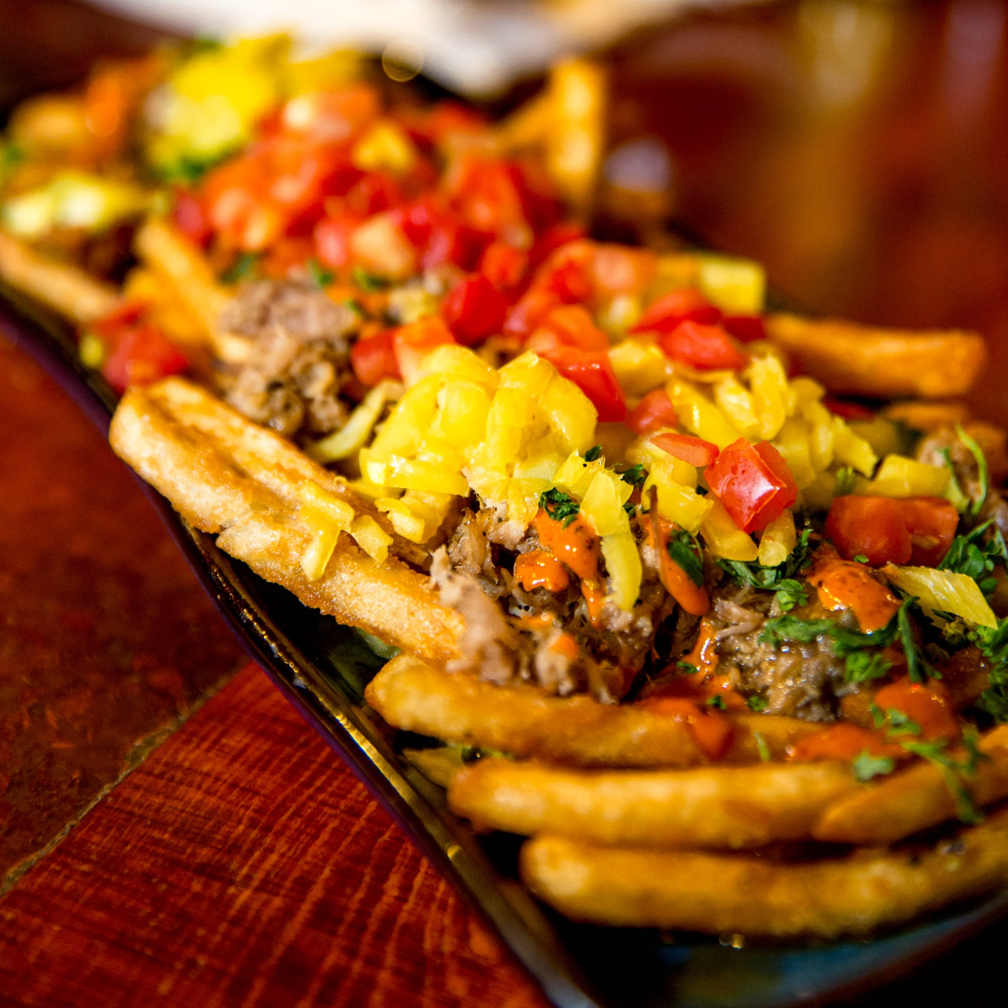 Durango Eats: Where to Find Good Grub and Suds