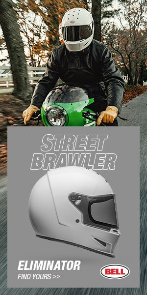 bell-eliminator-cruiser-motorcycle-helmet-gloss-white-1-300x600-1.jpg