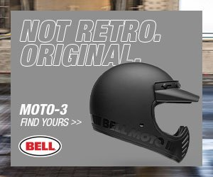 bell-moto-3-culture-classic-motorcycle-helmet-black-city-300x250-1.jpg