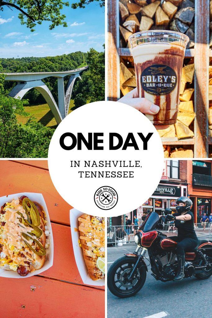 Nashville Tennessee Travel Guide